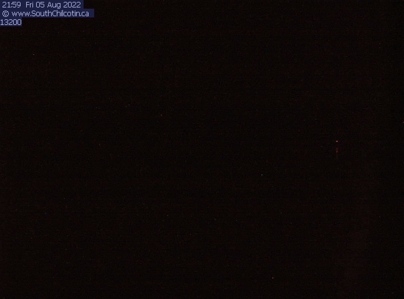 Gun Lake Webcam